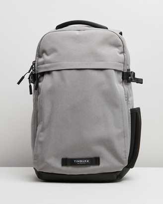 Timbuk2 Division Laptop Backpack Deluxe