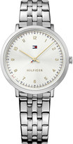 Tommy Hilfiger 1781762 Stainless steel watch