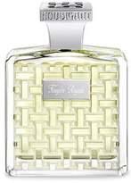 Houbigant Paris Fougere Royal Eau de Parfum/3.4 oz.