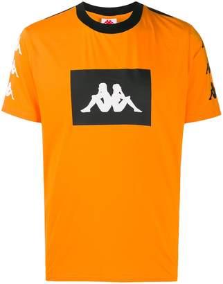 Kappa Authentic Biccia T-shirt