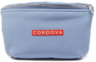 Cordova Hyak Belt Bag - Blue