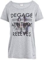Dimensione Danza T-SHIRT PASSI DI T-shirt