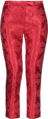 Ann Demeulemeester Casual pants
