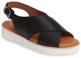 Gentle Souls Kiki Platform Sandal (Women)