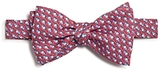 Vineyard Vines Bouy Self-Tie Bow Tie