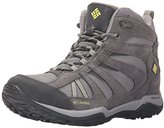 Columbia Women's Dakota Drifter Mid Waterproof Trail Shoe