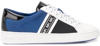 MICHAEL Michael Kors Keaton low top sneakers