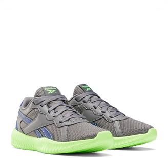 Reebok Flexagon Energy Sneaker