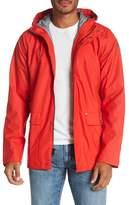 Helly Hansen Lerwick Hooded Waterproof Jacket