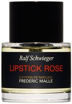 Frédéric Malle Lipstick Rose Parfum 50ml Spray