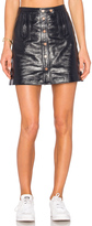 Tommy Hilfiger TOMMY X GIGI Mini Skirt
