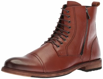 English Laundry Men's Dundee Fashion Boot