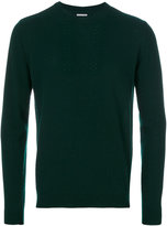 Homecore crew neck sweater