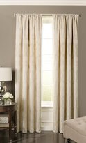 Simmons Odette Blackout Window Curtain