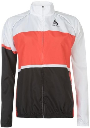 Odlo Cycle Jacket