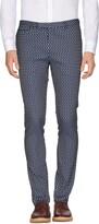 Brian Dales Casual pants - Item 13080714