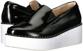 Sol Sana Tabbie Wedge Women's Wedge Shoes