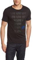 G Star G-Star Ritzien T-Shirt