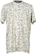 Tillmann Lauterbach T-shirts