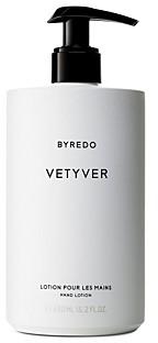 Byredo Vetyver Hand Lotion 15.2 oz.