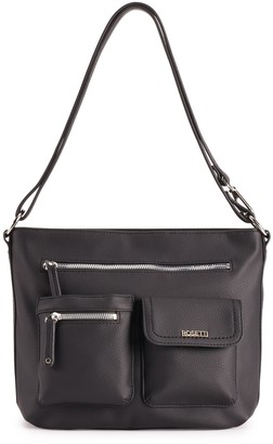 Rosetti This N' That Convertible Crossbody Bag