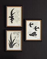 Reproduction Prints