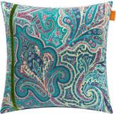 Etro Almeria Cushion - 45x45cm - Blue