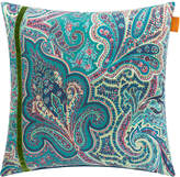 Etro Almeria Cushion