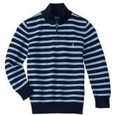 Polo Ralph Lauren Boys' Striped Sweater.