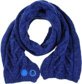 Richmond Jr Oblong scarves - Item 46474939