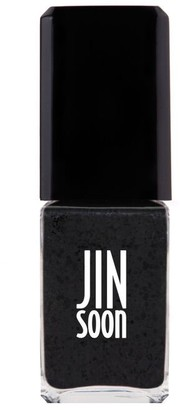 JINsoon Polka Black - Color Field Collection