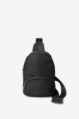 Ardene Small Nylon Backpack