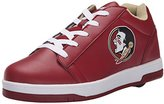 Heelys 770473 Straightup2.0 FL Skate Shoe