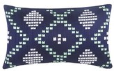Blissliving Home 'Dillon' Pillow