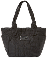 Marc by Marc Jacobs Pretty Nylon Kristine Shoulder Bag