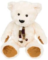 Clemens Bear Teddy Freddy