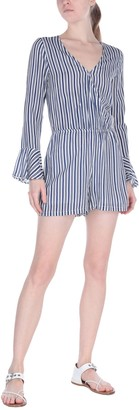 +Hotel by K-bros&Co MAISON HOTEL Jumpsuits - Item 54164741XT