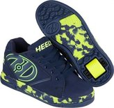 Heelys Kids Propel 2.0 Shoe with Removable Wheel
