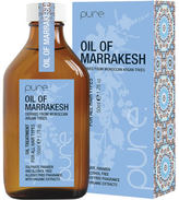 Pure Oil Of Marrakesh 50ml