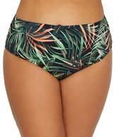 Elomi Plus Size Amazonia Bikini Bottom