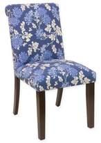 Skyline Furniture Dining Chair in Mum Blue
