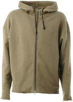 L'Eclaireur 'Shigoto' hoodie