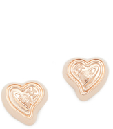Vivienne Westwood Juno Earrings