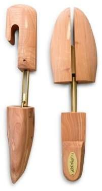 Woodlore Cedar Shoe Trees
