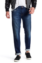 Joe's Jeans The Classic Frayed Jean