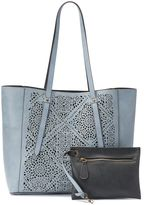 SONOMA Goods for LifeTM Kari Tote with Wallet