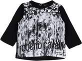 Roberto Cavalli T-shirts - Item 12061445