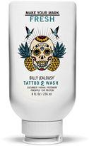 Billy Jealousy Tattoo Wash