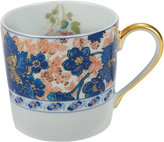 Haviland Limoges Porcelain Demitasse Cup