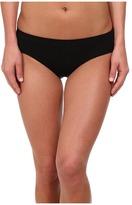 Le Mystere Smooth Perfection Bikini 2761